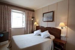 Hotel La Residencia,Cadaqués (Girona)