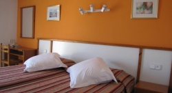 Hotel Nou Estrelles,Cadaqués (Girona)