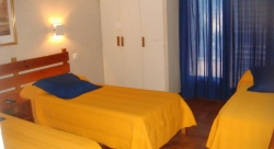 Hotel S´Aguarda,Cadaqués (Girona)