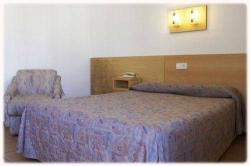 Hotel Ubaldo,Cadaqués (Girona)