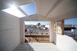 Apartamento La Casita de la Playa,Cádiz (Cádiz)