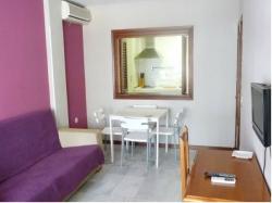 Apartamento Apartamentos Turisticos Imar,Cádiz (Cadiz)