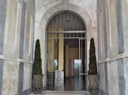 Casa Palacio Cádiz,Cádiz (Cádiz)