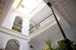 Apartamento Casa Patio del Panadero,Cádiz (Cádiz)