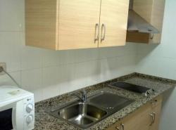 Apartamentos Playero,Cádiz (Cádiz)
