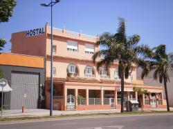 Nuestra Señora del Rosario,Chiclana  de la Frontera (Cádiz)