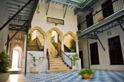 Apartamento Larga70,El Puerto de Santa María (Cádiz)
