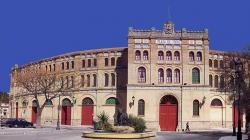 Apartamento Casa Palacio Luna,El Puerto de Santa María (Cádiz)