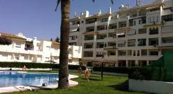 Apartamento Vistahermosa,El Puerto de Santa María (Cádiz)