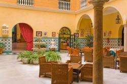 Hotel Senator Cádiz Spa Hotel,Cádiz (Cádiz)