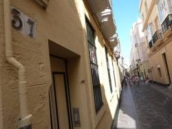 Summer Cádiz,Cádiz (Cádiz)