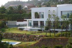 Miramar Apartamentos de Lujo,Zahara de los Atunes (Cádiz)
