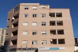Apartamentos Jesús Benidorm,Finestrat (Alicante)
