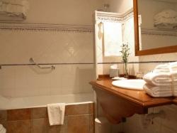 Hotel Cala Sant Vicenç,Pollensa (Islas Baleares)