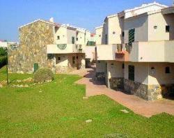 Apartamentos Lentiscos,Ciutadella de Menorca (Menorca)