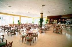 Aparthotel Paradise Club & Spa,Ciutadella de Menorca (Menorca)