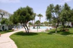Apartamentos Prinsotel La Caleta,Ciutadella de Menorca (Menorca)