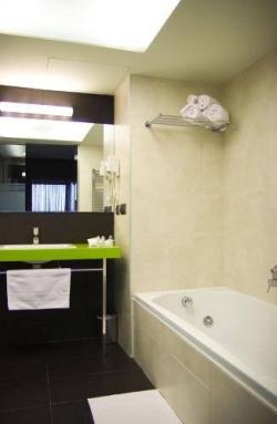 Hotel castillo de ayud en calatayud infohostal - Castillo de ayud calatayud ...