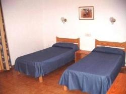 Aparthotel Puerto Cala Vadella,Sant Josep de Sa Talaia (Ibiza)