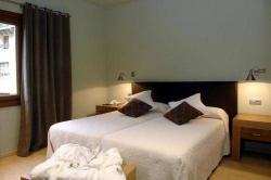 Hotel Manantiales,Torremolinos (Malaga)