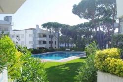 Apartment El Niu De Calella Calella De Palafrugell,Calella de Palafrugell (Girona)