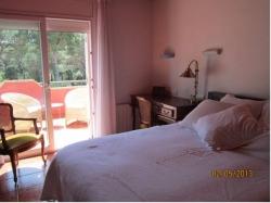 La Colina Bed&Breakfast,Calella de Palafrugell (Girona)