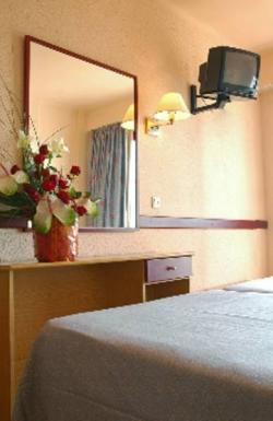 Hotel H Top Olympic,Calella (Barcelona)