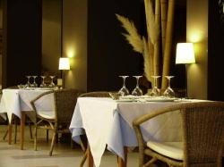 Hotel Garbi,Calella de Palafrugell (Girona)