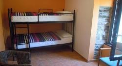 Albergue O Durmiñento,Sarria (Lugo)