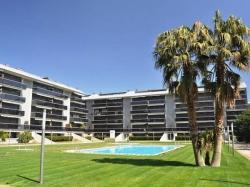 Jardí del Mar,Calonge (Girona)