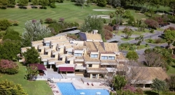 Hotel Golf Santa Ponsa,Calviá (Mallorca)