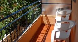 Hotel Miranda,Calviá (Mallorca)