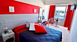 Hotel Playas del Rey,Calviá (Mallorca)