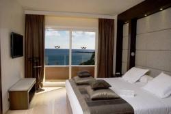 Hotel Riu Palace Bonanza Playa,Calviá (Mallorca)
