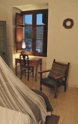 Hotel Son Boronat,Calviá (Islas Baleares)