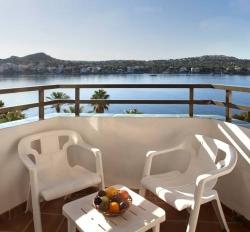 Apartamento TRH Jardín Del Mar,Calviá (Mallorca)