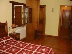 Hotel Casa de Aldea Ruiloba,Camango (Asturias)