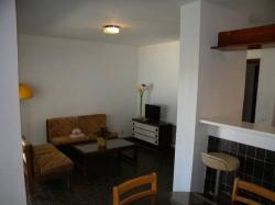 Apartamentos DMS V,Cambrils (Tarragona)