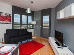 Apartamentos Las Dunas,Cambrils (Tarragona)