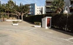 Apartamentos Optimist,Cambrils (Tarragona)