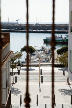Apartamentos Port Cambrils,Cambrils (Tarragona)