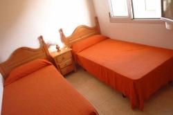 Apartamentos Sol Millet,Cambrils (Tarragona)
