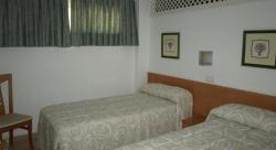Apartaments Geminis,Cambrils (Tarragona)
