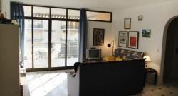 Apartment Edf Horta del Mar Cambrils,Cambrils (Tarragona)