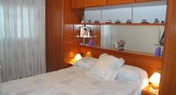Apartment Edificio Lekeitio II Vilafortuny,Cambrils (Tarragona)
