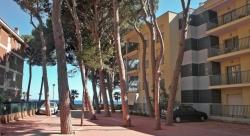 Apartment Edificio Pins I Mar Vilafortuny,Cambrils (Tarragona)