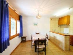 Apartment Mont-Roig Bahia I Miami Platja,Cambrils (Tarragona)