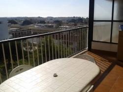 Apartments Alex,Cambrils (Tarragona)