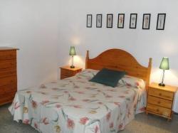 Apartment Urb Reus-Mediterrani Vilafortuny,Cambrils (Tarragona)