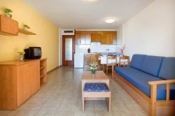 Aparthotel Voramar,Cambrils (Tarragona)